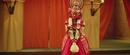 "Naa Rudhirapu Oka Thrunam: Hiranya Samhaaram [From ""Uttama Villain (Telugu)""]/Ghibran"
