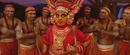 """Thandhanatthom: Utthamudi Parichayam [From """"Uttama Villain (Telugu)""""]/Ghibran"""