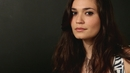 Olhos de Neon (Videoclipe)/Lorena Lessa