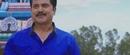 "Paarthu Kondae (From ""Sandamarudham"")/James Vasanthan"