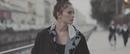 Lontano (Videoclip)/Francesca Michielin
