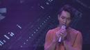 Hui Mou Yi Xiao (623 Live)/Jason Chan