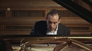 Beethoven - Diabelli Variations: Tema. Vivace/Igor Levit