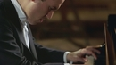 Rzewski - The People United Will Never Be Defeated! Thema. With determination/Igor Levit