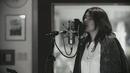 Angel (Sesión de Estudio)/Yuridia