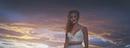 Never Forget You/Zara Larsson & MNEK