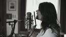 Ya Es Muy Tarde (Versión Piano y Voz [Video])/Yuridia