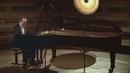 Bach - Goldberg Variations: Aria/Igor Levit