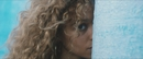 White Tiger (Official Video)/Izzy Bizu