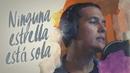Tú Eres la Vida (Lyric Video)/Maldita Nerea