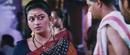 """Bittu Padam Di (From """"Trisha Illana Nayanthara"""")/G.V. Prakash Kumar"""