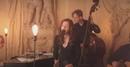 Still (Live & Akustisch)/Vicky Leandros