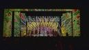 Com Certeza (Vídeo Ao Vivo) feat.Zeider/Natiruts