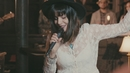 Muita Calma Nessa Alma (Sony Music Live)/Marcela Tais