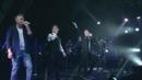 Unsre besten Zeiten (Live in der Oper) (Offizielles Video)/Die Prinzen