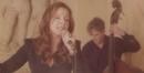 Ich weiß, dass ich nichts weiß (Live & Akustisch)/Vicky Leandros