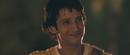 "Masti Ki Paathshala (From ""Rang De Basanti"")/A.R. Rahman"