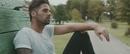 Second Hand Heart (Official Video) feat.Kelly Clarkson/Ben Haenow