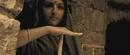 "Lalkaar (From ""Rang De Basanti"")/A.R. Rahman"