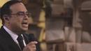 Si Te Has Enamorado (En Vivo)/Gilberto Santa Rosa