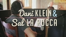 Dani Sings Billie EPK/Dani Klein & Sal La Rocca