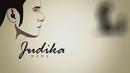 Mama (Official Lyrics Video)/Judika