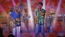 Vamos Fugir (Give Me Your Love) (Vídeo Ao Vivo) feat.Gilberto Gil/Natiruts
