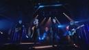 EPK In Wonderland/Hooverphonic