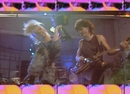 Girls Got A Brand New Toy (So isses 9.6.1985) (VOD)/T.X.T.