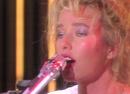 In meinen Armen (ZDF Hitparade 26.06.1985) (VOD)/Cosa Rosa