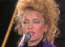 Millionenmal (ZDF Hitparade 18.09.1985) (VOD)/Cosa Rosa