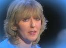 Ja, ich lieb' Dich (Show-Express 25.1.1982) (VOD)/Hanne Haller