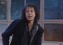 Mein Manager erledigt das fuer mich (Doppelpunkt 03.02.1988) (VOD)/Rio Reiser