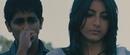 """Khoon Chala (From """"Rang De Basanti"""")/A.R. Rahman"""
