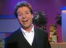 Weil ich weiss (Patrick Lindner Show 1.11.1998) (VOD)/Patrick Lindner