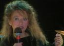 Gefuehle (Musik Convoy 05.03.1984) (VOD)/Cosa Rosa