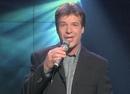 Wir sind stark genug (ZDF Hitparade 23.10.1999) (VOD)/Patrick Lindner