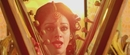 "Kadhalaam Kadavul Mun (From ""Uttama Villain"")/Ghibran"