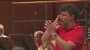 """Turandot, Atto III: """"Nessun Dorma""""/Jonas Kaufmann"""
