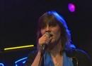 Wilde Walzer (WDR Rockpalast 29.09.1985) (VOD)/Ulla Meinecke