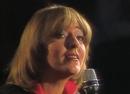 Samstag abend (ZDF Hitparade 12.1.1981) (VOD)/Hanne Haller