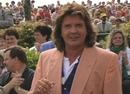 Ein Maedchen wie Du (ZDF-Fernsehgarten 25.6.1995) (VOD)/Bernd Clüver