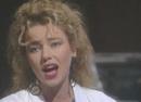 In meinen Armen (ZDF Tele-Illustrierte 08.05.1985) (VOD)/Cosa Rosa