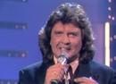 Ein Maedchen wie Du (ZDF Hitparade 22.6.1995) (VOD)/Bernd Clüver