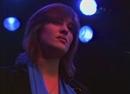Nie wieder (WDR Rockpalast 29.09.1985) (VOD)/Ulla Meinecke