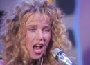 Was ich will (Der grosse Preis 07.05.1987) (VOD)/Cosa Rosa