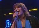 Suesse Suenden (WDR Rockpalast 29.09.1985) (VOD)/Ulla Meinecke