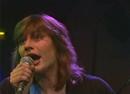 Schiess die Lichter aus (WDR Rockpalast 29.09.1985) (VOD)/Ulla Meinecke