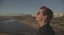 España (Documental - Viajero)/Arthur Hanlon