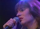 Der Stolz italienischer Frauen (WDR Rockpalast 29.09.1985) (VOD)/Ulla Meinecke